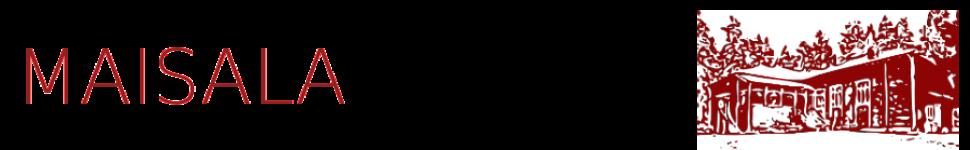 Maisala