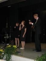 Laulua