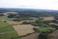 Keskikylä